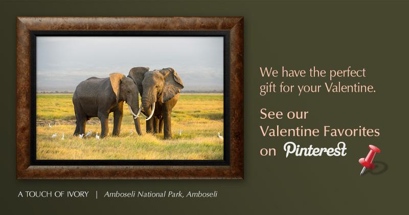 Valentine Favorites on Pinterest