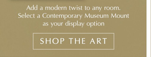 Add a Limited Edition Image to Your Art Collection!