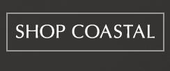 Shop Coastal Images