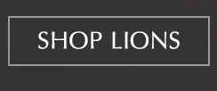 Shop Lion Images