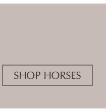 Shop Horses to Find Gifts for Mom