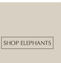 Shop Elephants to Find Gifts for Mom