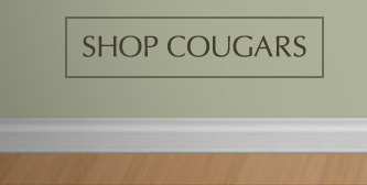 Shop Cougar Images for the Graduate