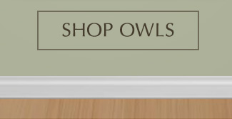 Shop Owl Images for the Graduate