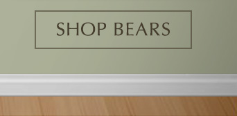 Shop Bear Images for the Graduate
