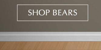 Shop Bear Images for your Dad