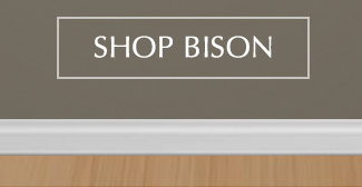 Shop Bison Images for your Dad
