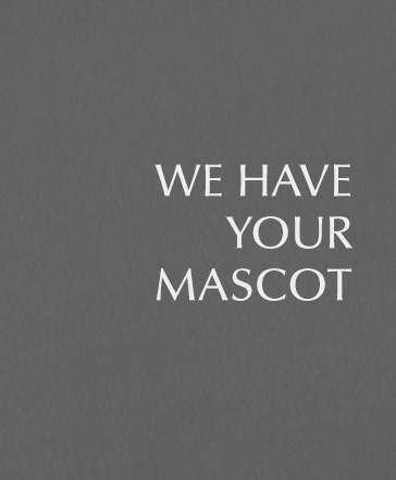 Browse The Art to find a mascot