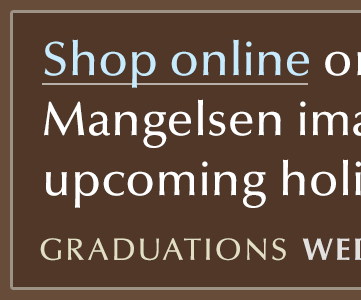 Browse the Mangelsen portfolio 24/7 from the comfort of your home.