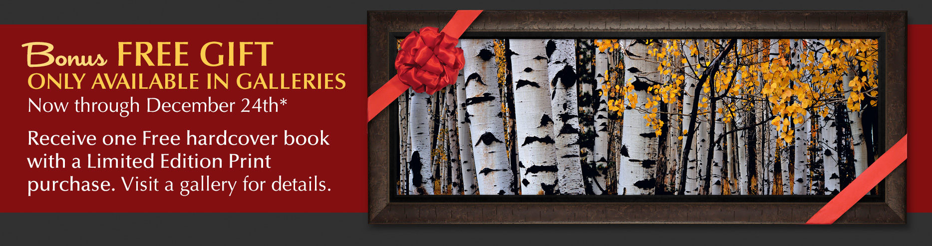 Shop The Art to find the perfect Limited Edition Print for your home or office.