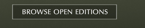 Browse Open Editions