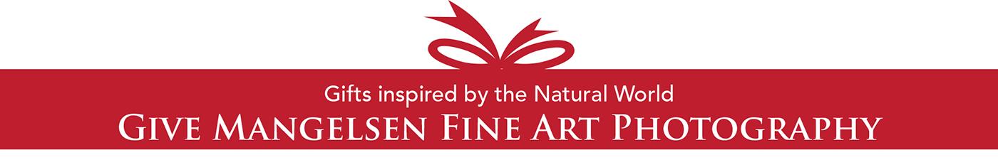 Share the Joy: Give Mangelsen Art this Holiday Season