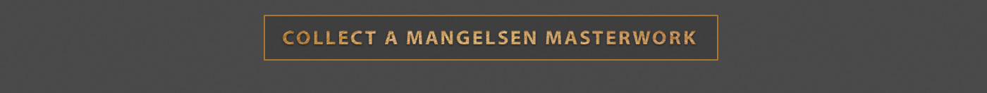 Add a Mangelsen masterwork to your art collection