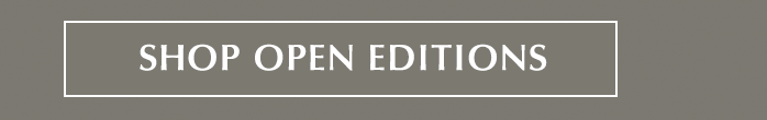Shop Open Editions