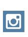 Follow Mangelsen on Instagram