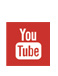 Tune in to watch Mangelsen on his YouTube Channel