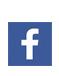 Follow Mangelsen on Facebook