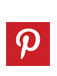 Follow Mangelsen on Pinterest